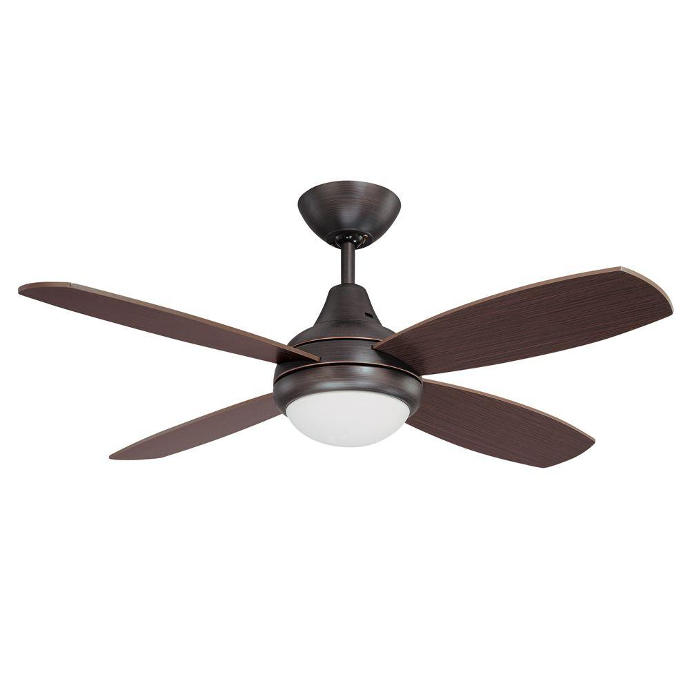 Designers Choice Collection Aviator 42 In Copper Bronze Ceiling Fan Ac10842 Cbrz The Home Depot Attic Renovation Ceiling Fan Bronze Ceiling Fan