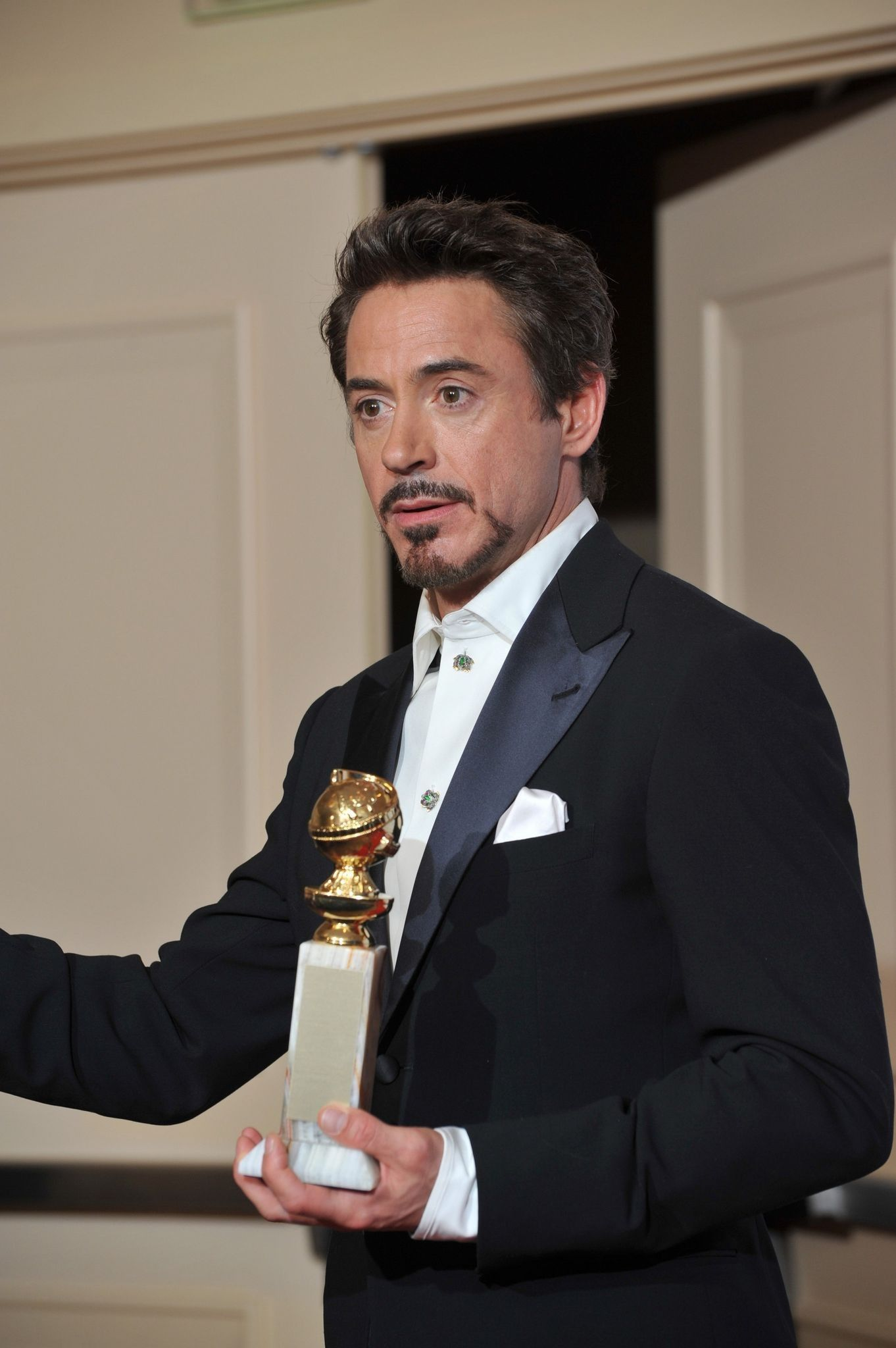 Robert Downey Wiki, Age, Wife, Family, Net Worth & More