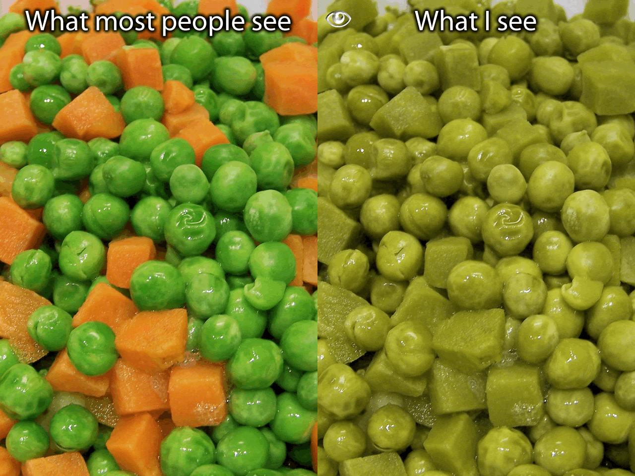 I made an app for color blindness - Album on Imgur | imgur | imgur ...