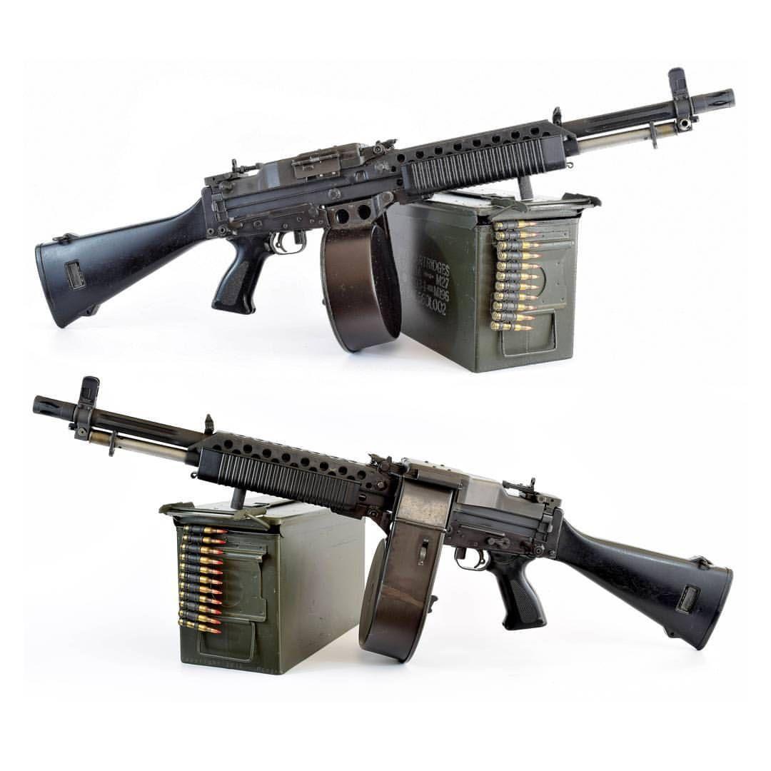 Stoner 63 armory pinterest stoner 63 weapons and guns stoner 63 altavistaventures Image collections