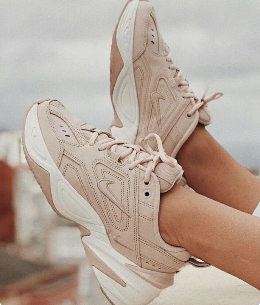 NWOT Nike AirForce 1 Flyknit Sneakers   Sneaker brands