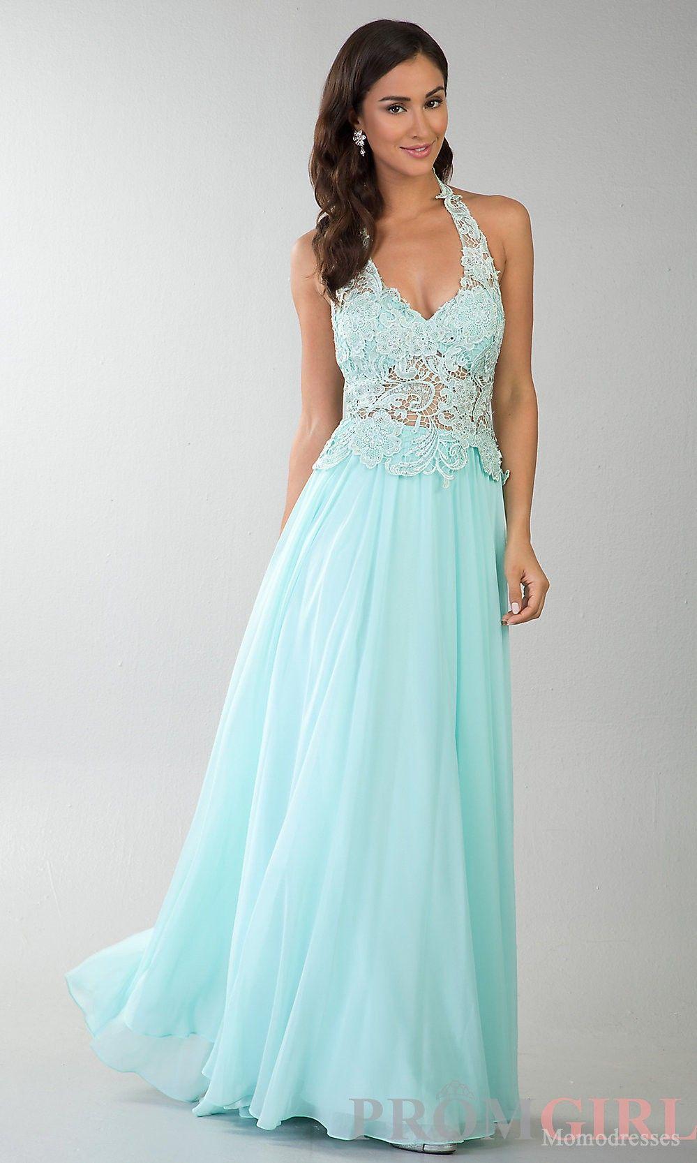 popular dress#prom dressescocktail New Hot New Fashion wedding ...