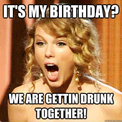 20 It's My Birthday Memes To Remind Your Friends #birthdaymonthmeme Make your day extra special by reminding your friends with these it's my birthday meme collection! #birthdaymonthmeme 20 It's My Birthday Memes To Remind Your Friends #birthdaymonthmeme Make your day extra special by reminding your friends with these it's my birthday meme collection! #birthdaymonthmeme 20 It's My Birthday Memes To Remind Your Friends #birthdaymonthmeme Make your day extra special by reminding your friends with t #birthdaymonthmeme