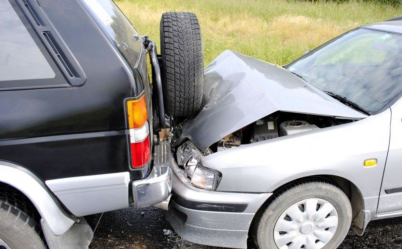 Pin by Law Offices of Steven M. Barne on Car Accident