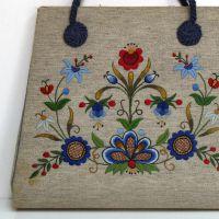 Haft Kaszubski Znak Dziedzictwa Regionalnego Kaszub Muzeum Historyczno Etnograficzne W Chojnicach Home Decor Rugs Decor