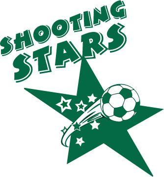 Great Team Name Great Team Logo Soccer Logo Team Names Team Logo