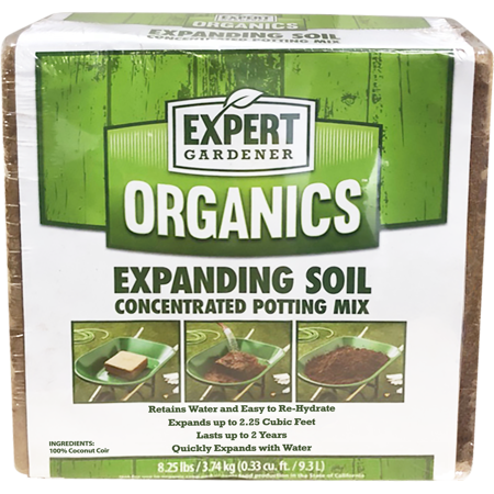 663f609488b0faf80669558ce1e76863 - Expert Gardener Plant Food How To Use