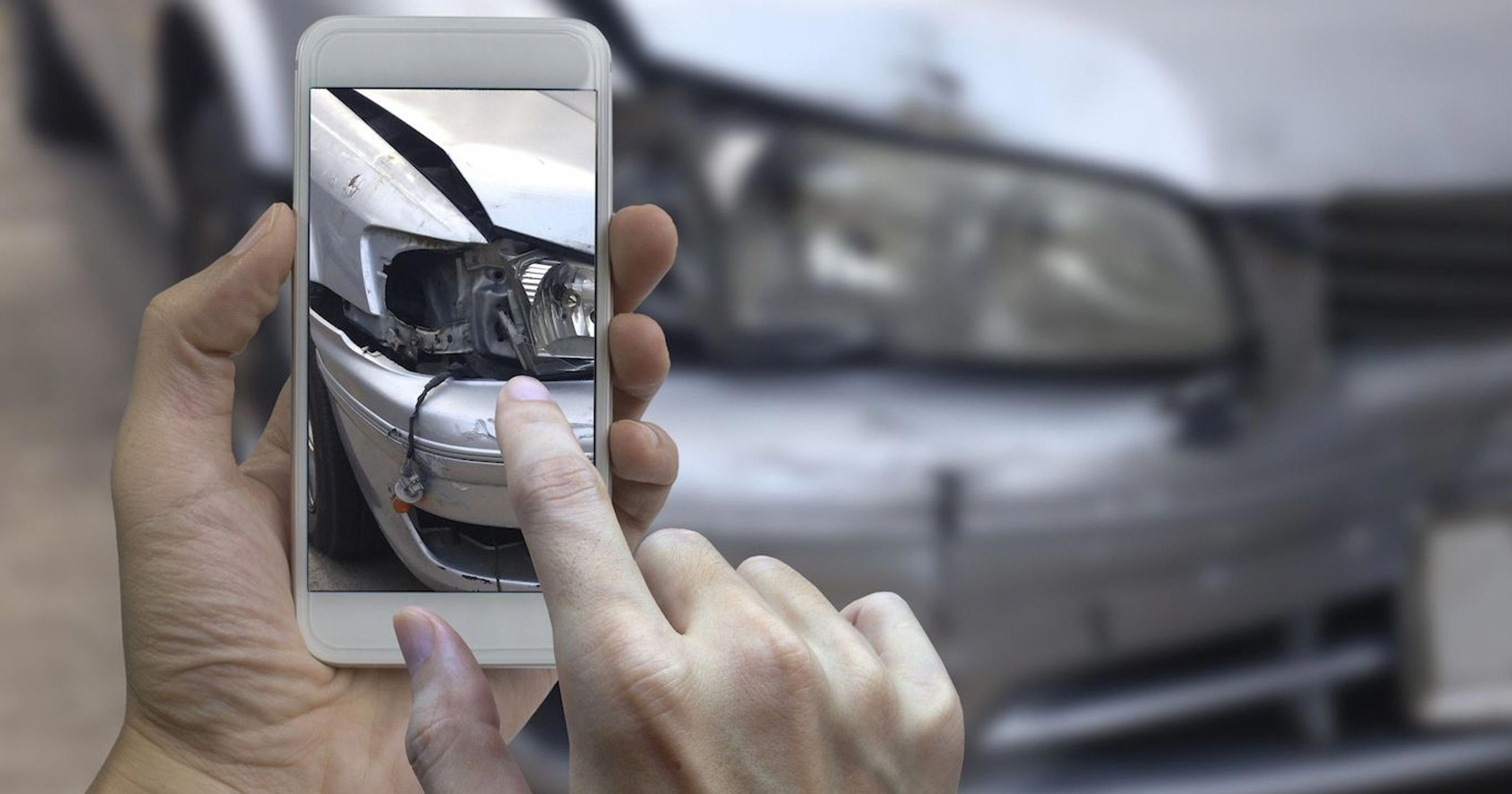 Usaa Tops List Of America S Best Car Insurance Companies