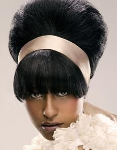Posts About Beehive Hairstyle On Hair A Tude 1960 Hairstyles Hair Styles Retro Hairstyles
