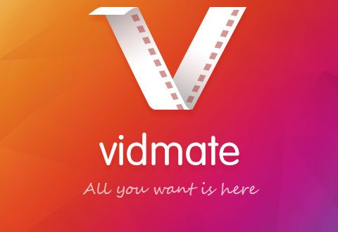 Vidmate app video downloader is a free downloading