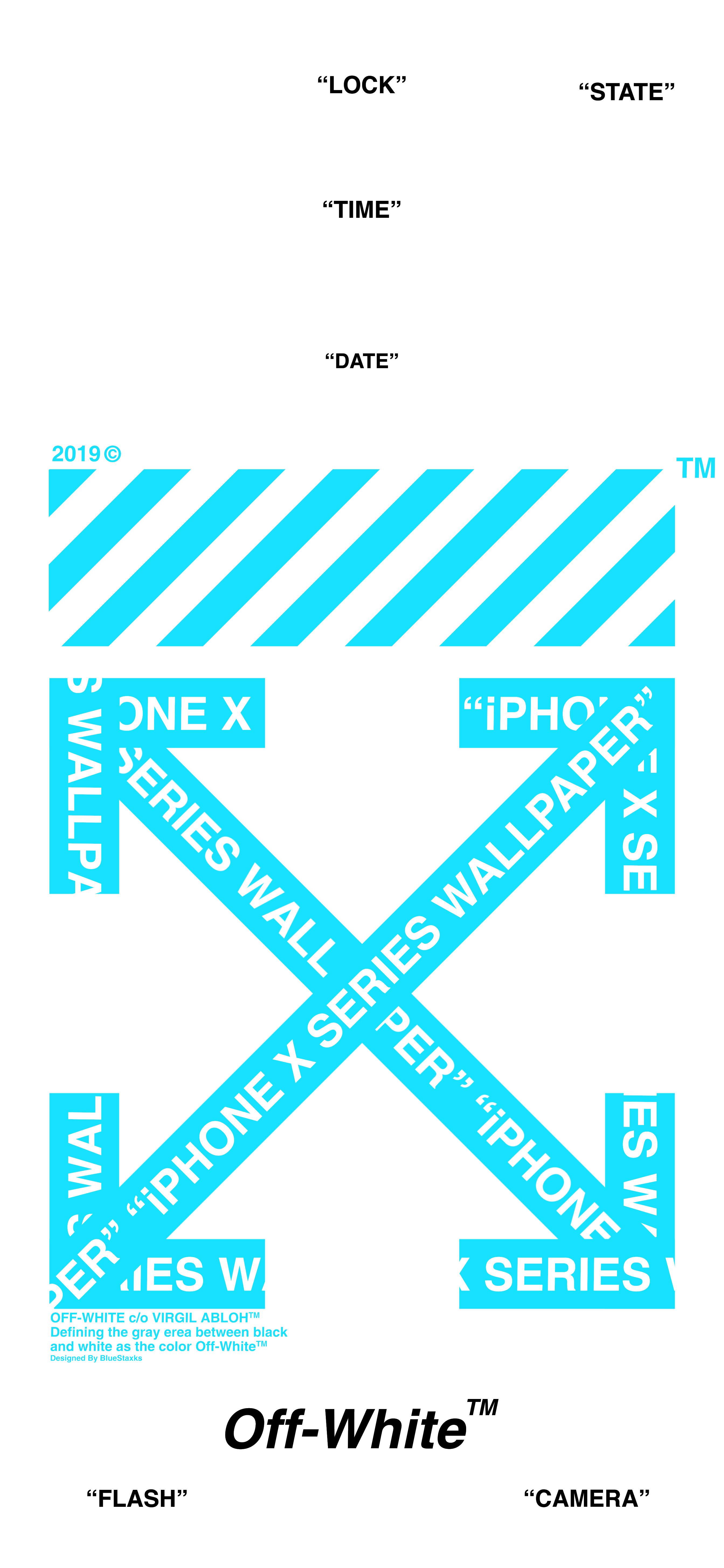 Offwhite Wallpaper 2 Remake 4k Iphone Wallpaper Off White White Wallpaper For Iphone Hypebeast Iphone Wallpaper