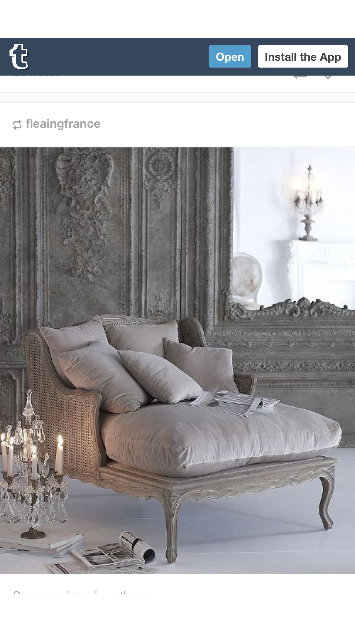 Grey french country bedroom pin by sallamari forrest on fuck yeah baroda   pinterest  living
