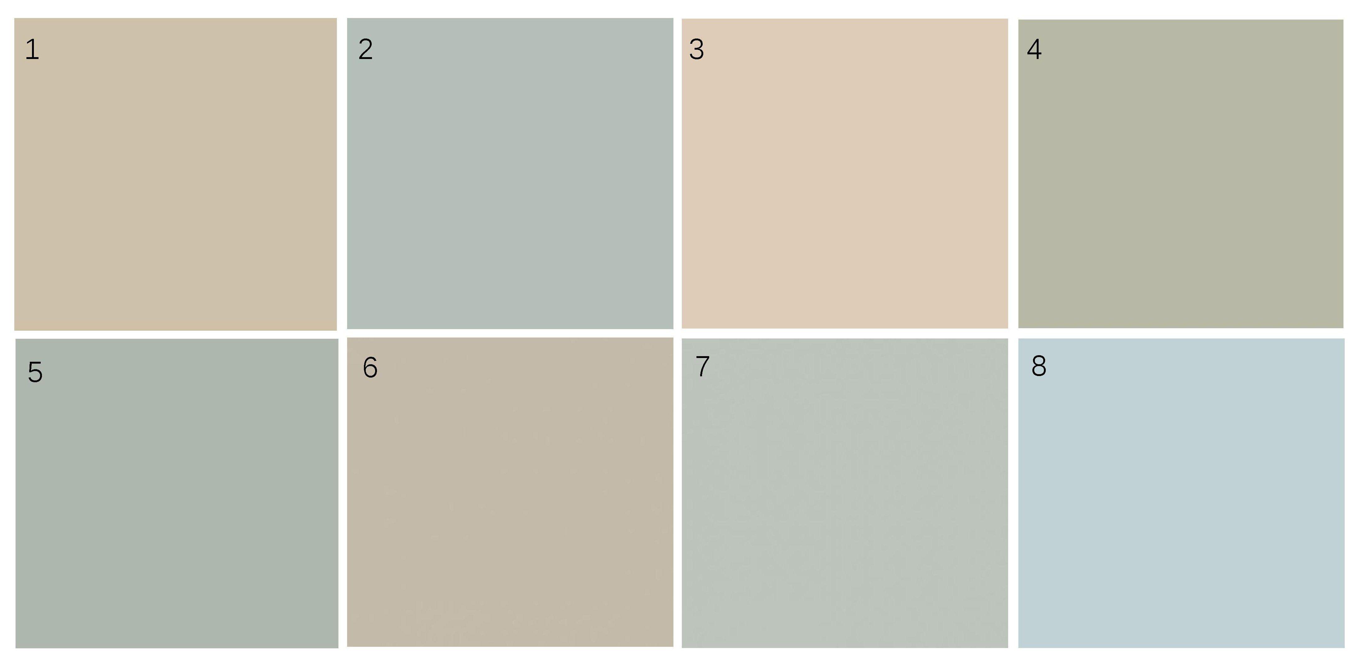 Color Me Coastal Powder Room Paint Colors Nautical Paint Colors Paint Color Pallets