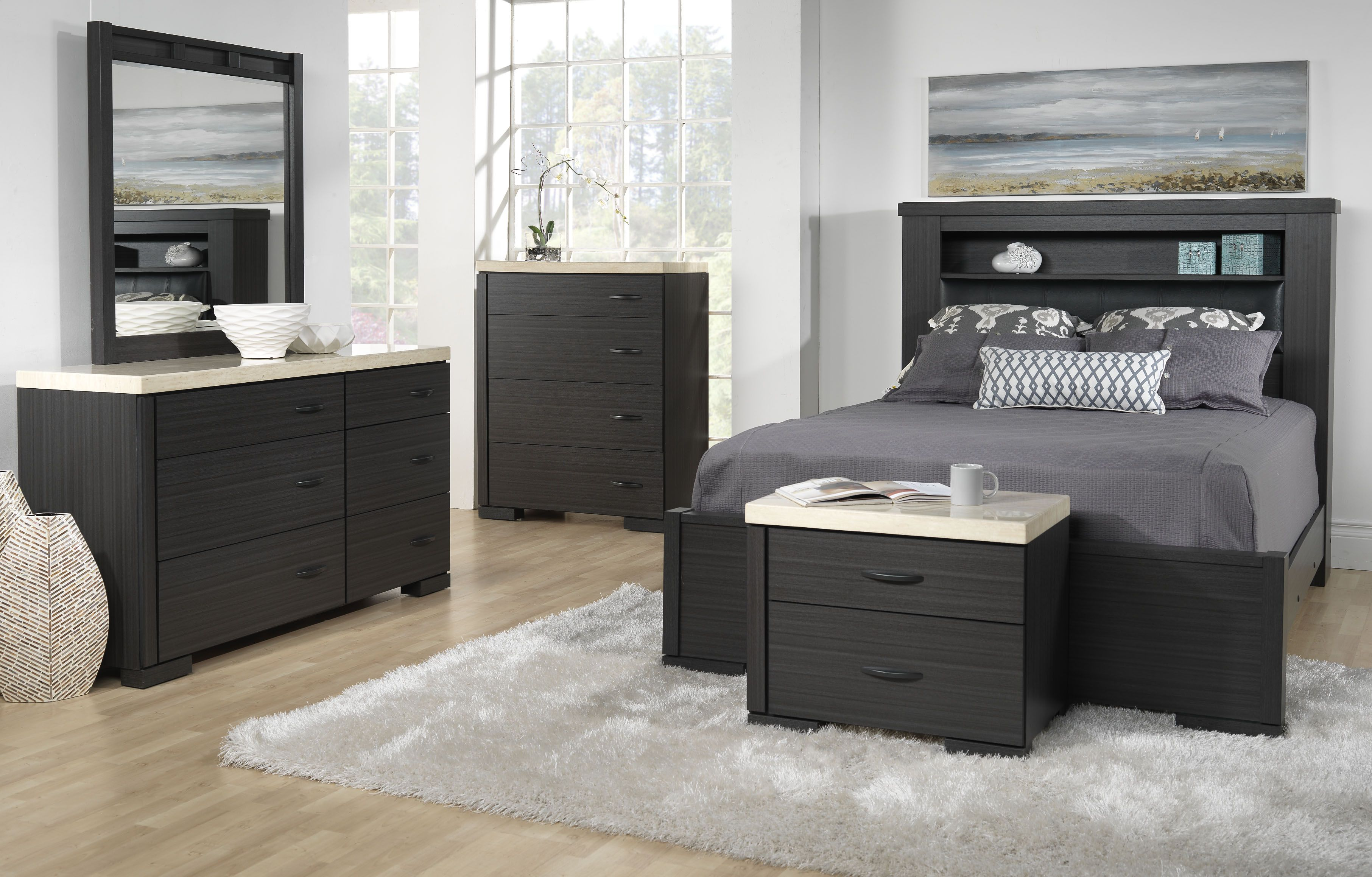 furniture bedroom package specials