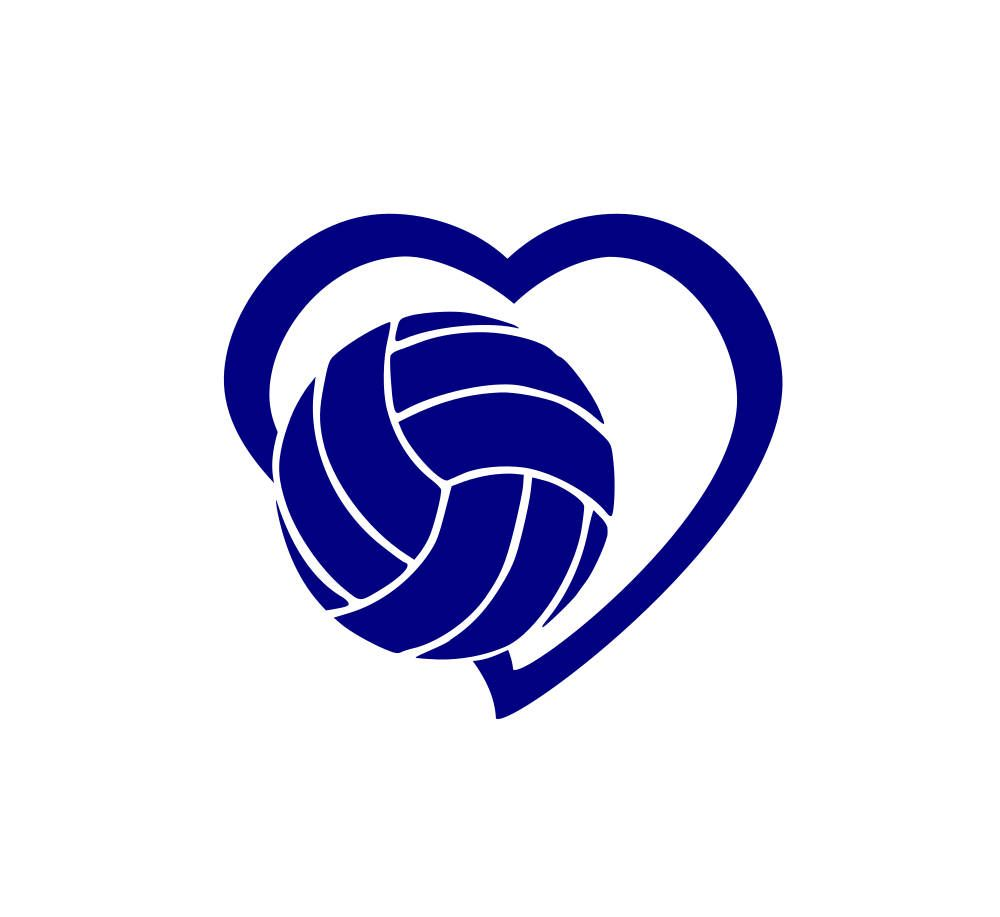 Volleyball Svg Files For Cricut Volleyball Svg File Volleyball Svg Designs Volleyball Svg Cricut Svg Volleyball Volleyball Heart Svg Volleyball Tattoos Volleyball Designs Volleyball Wallpaper