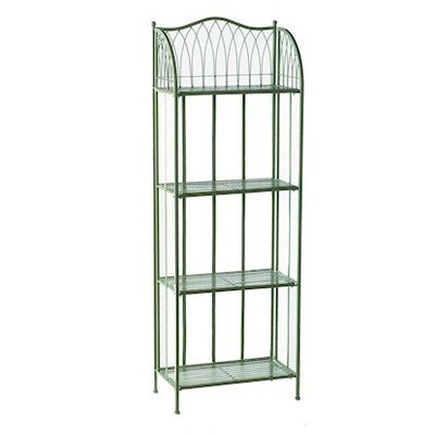 Hampton Bakers Rack Wayfair Uk