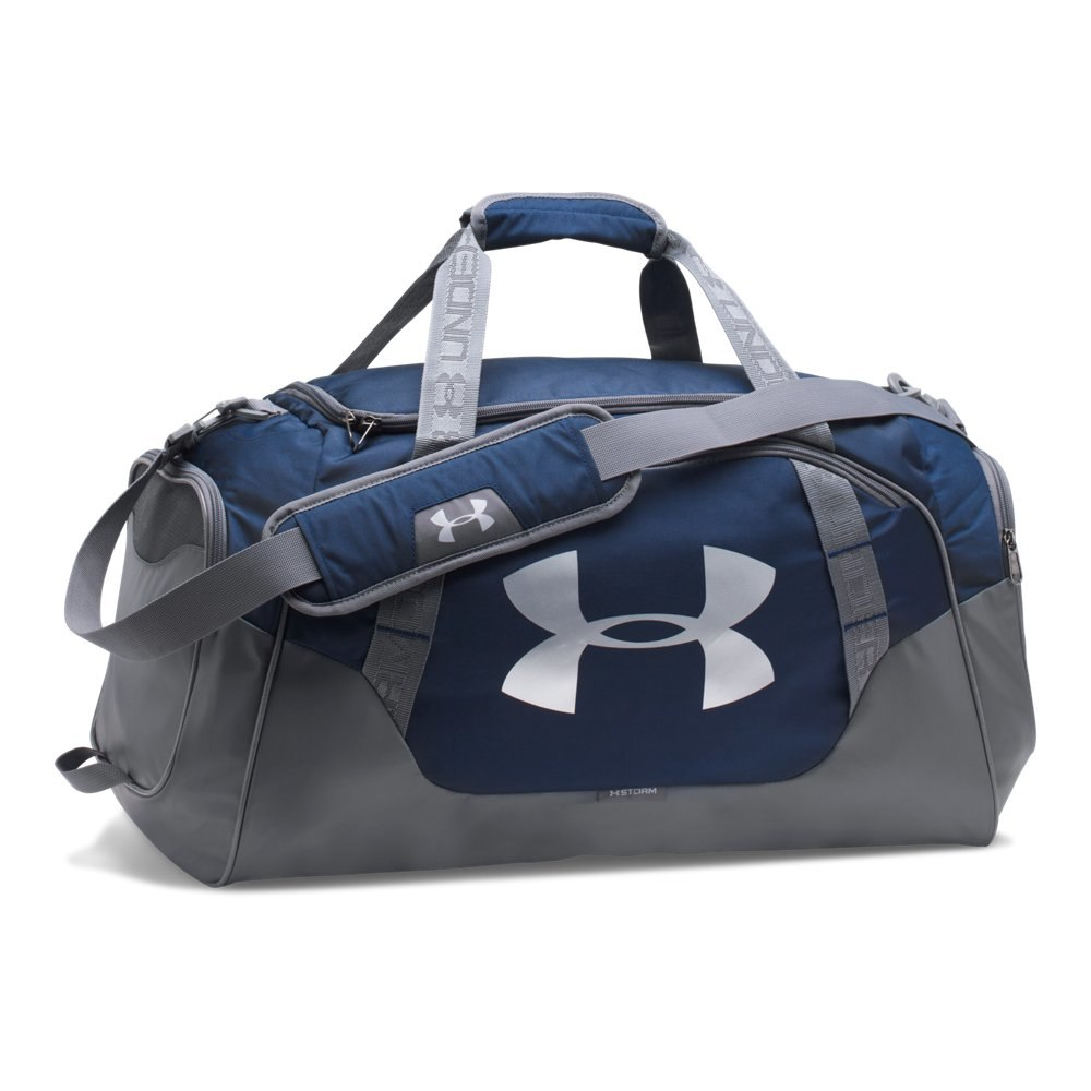 Men s UA Undeniable 3.0 Large Duffle Bag in 2018  f288fcc3aa991