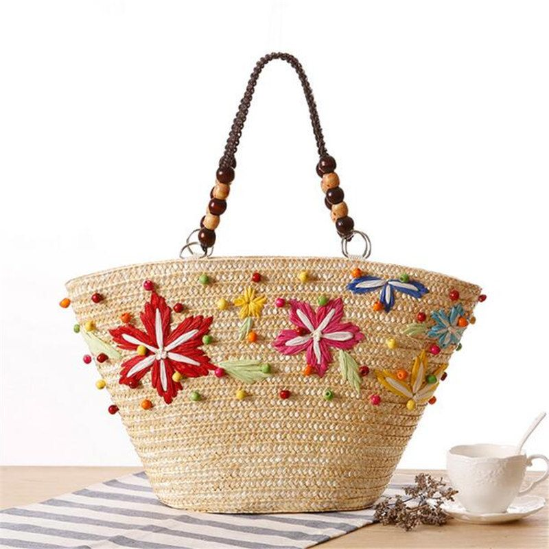 Straw Handbag Price 29 99 Free Shipping Woodworking