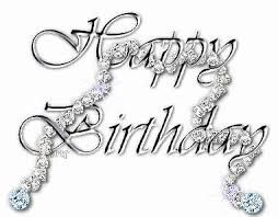 new york 5a257 c7c43 Image result for happy birthday blinged out