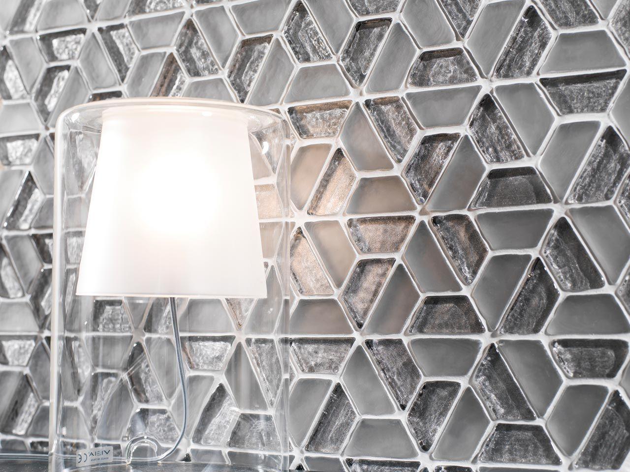 3d models bathroom accessories ceramic tiles venis artis - Evoke Form Silver 25 7 X 14 8 X 0 85 Cm