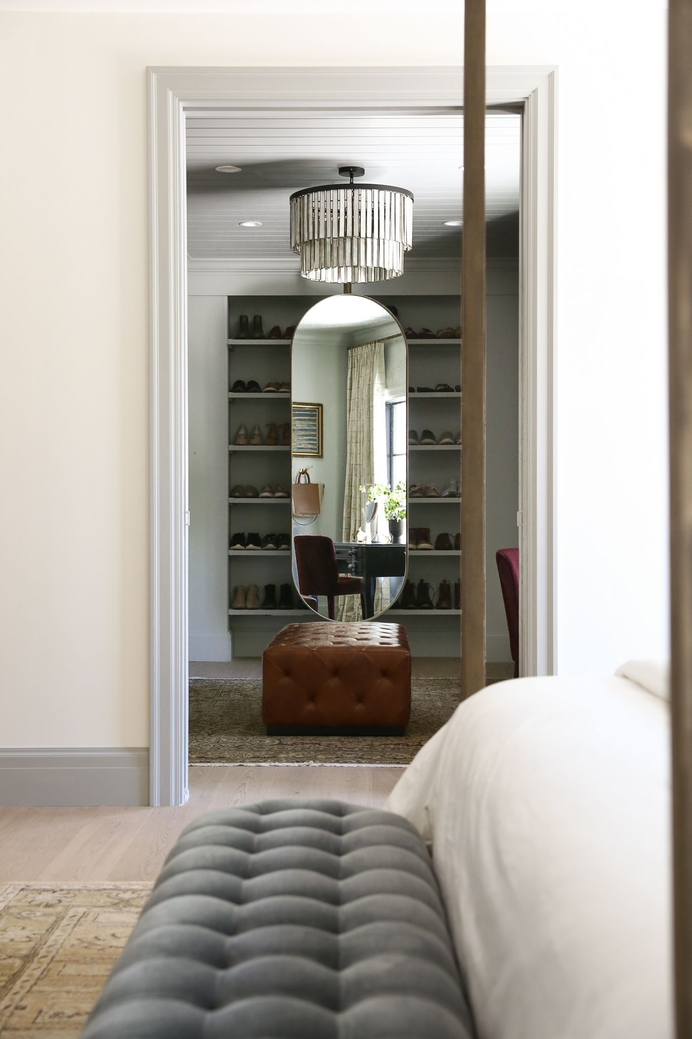 ikea small living room Google Search (With images