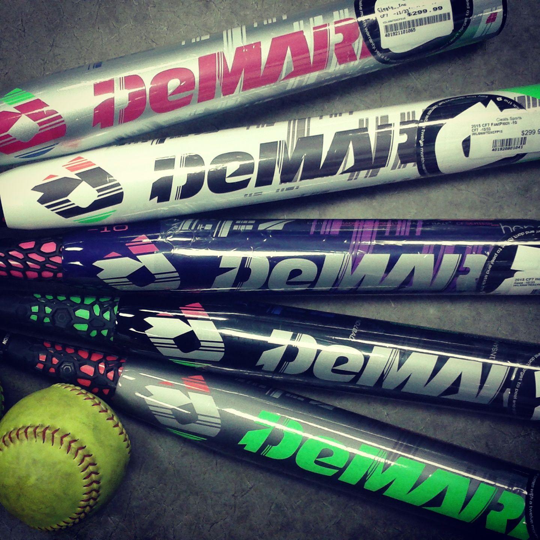 Baseball Store Related Keywords - Baseball Store Long Tail ...
