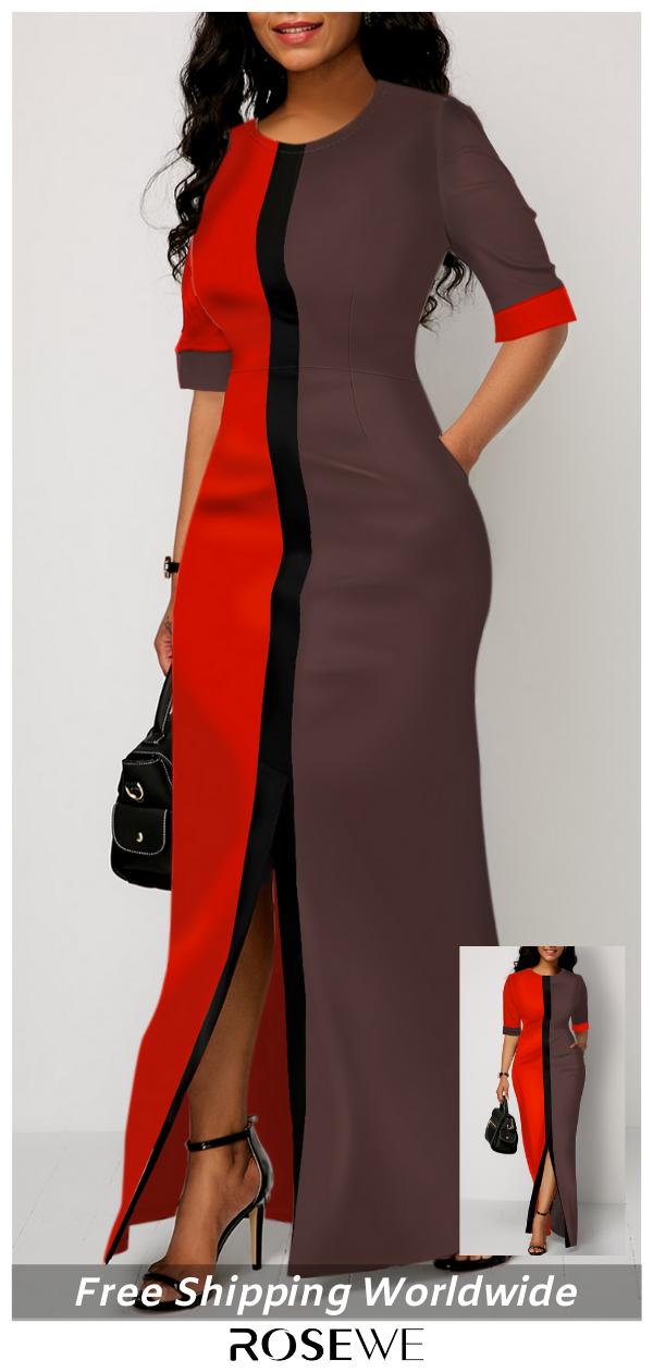 Pin op kleding voor curves