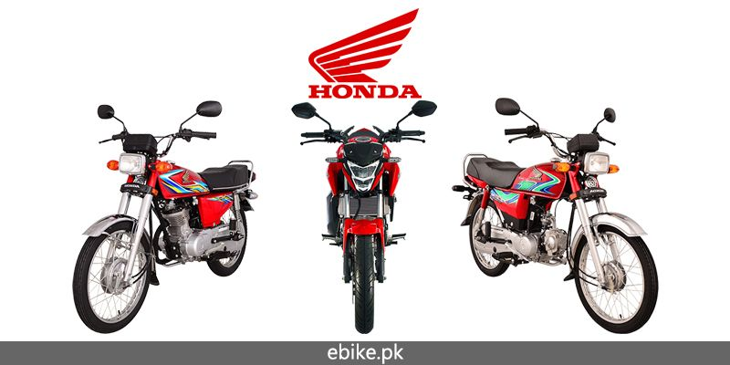 Atlas Honda Raises Bike Prices Again Bike Prices Motorcycle Honda Motorcycles