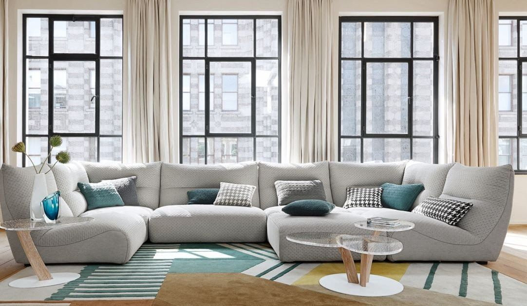 Modern Living Room Decor Ideas 2019 In 2020 Interior Design Furniture Furniture Design Furniture