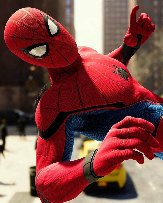 Pin By  D B D  D  D B D Bb D Ba D B Jack Daniels On  D  D B D Bb D Be D B D B D Ba  D Bf D B D  D Ba Pinterest Spiderman Marvel And Marvel Comics
