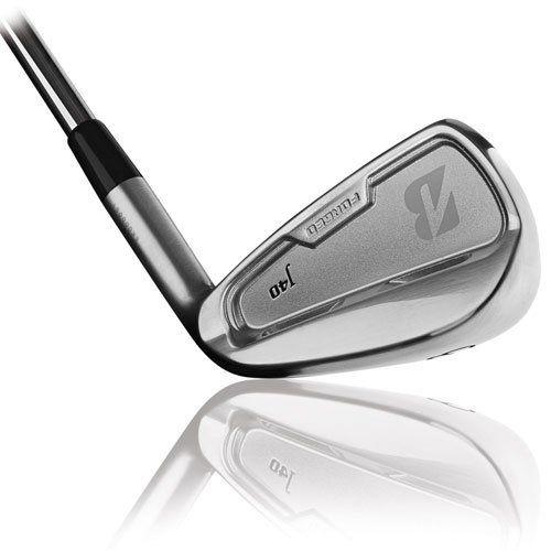39++ Buy single iron golf club info