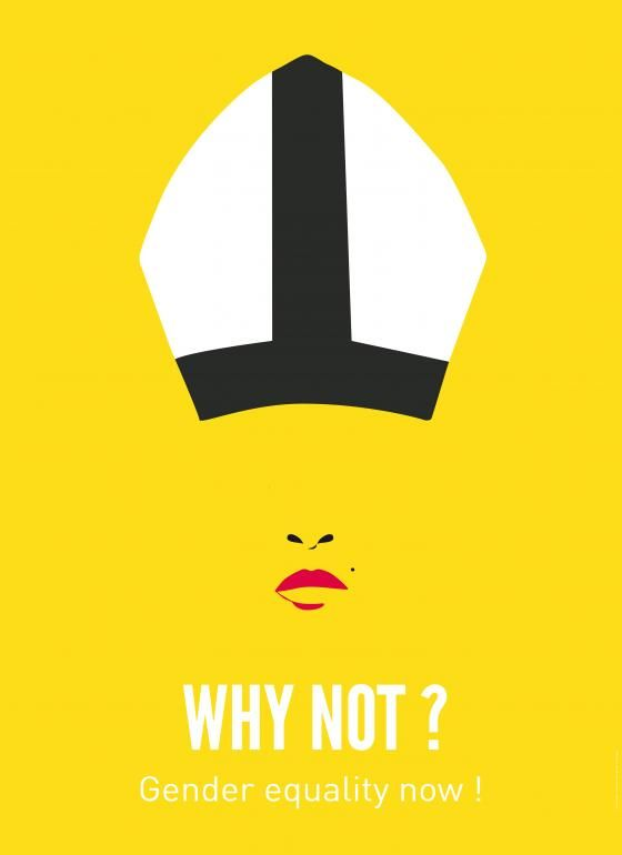 gender equality posters - Google Search | -- equality ... Gender Equality Posters
