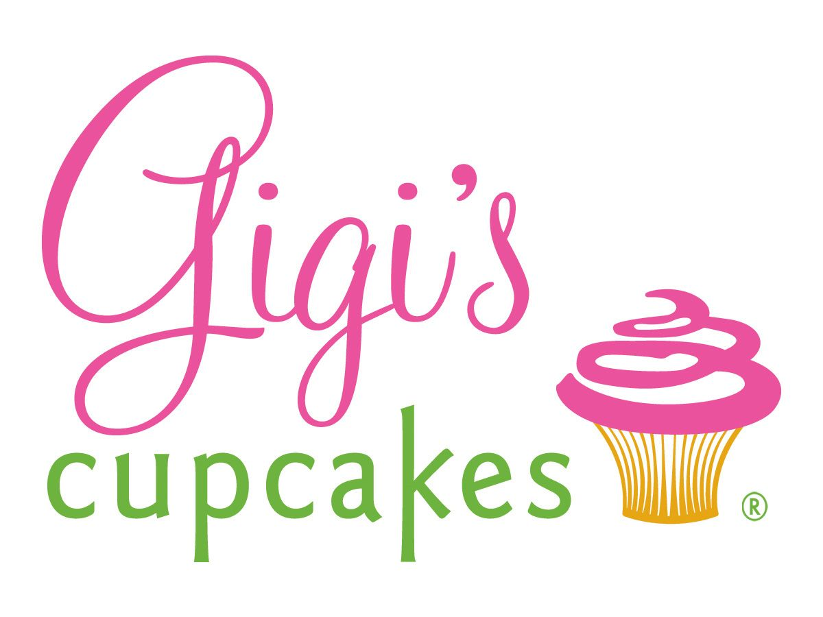 best ideas about sweet p s cakes and treats logo 39 best ideas about sweet p s cakes and treats logo design bakeries and bakery cakes