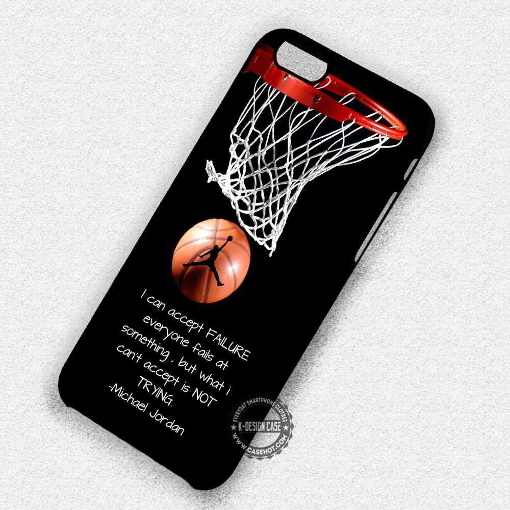 jordan case iphone 7 plus