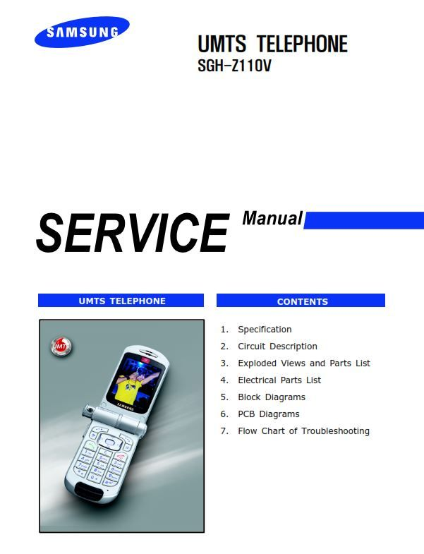 Pin On Free Download Service Manuals