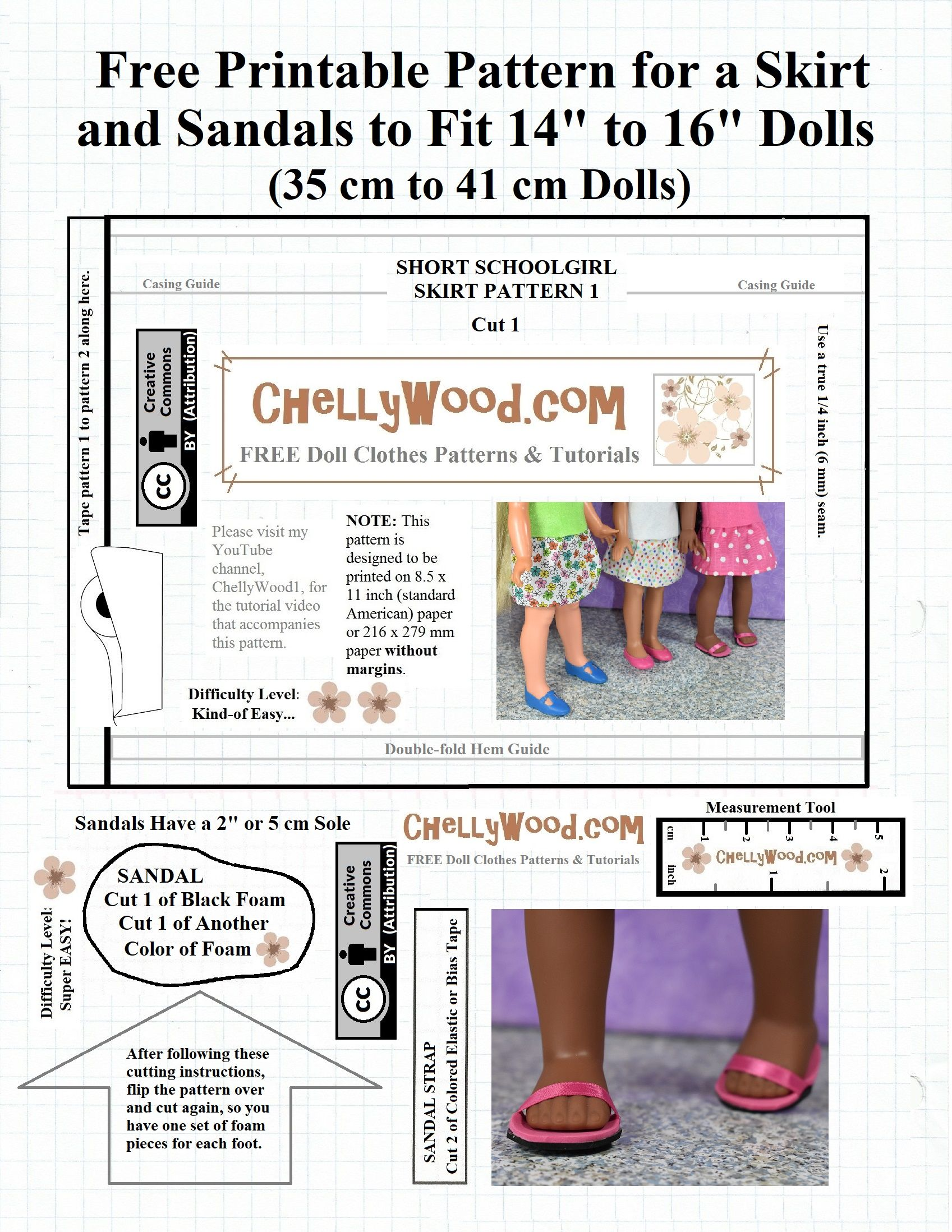 Pin By Dianne Rinn Pagen Ballagh On 14 In Dolls Doll Clothes