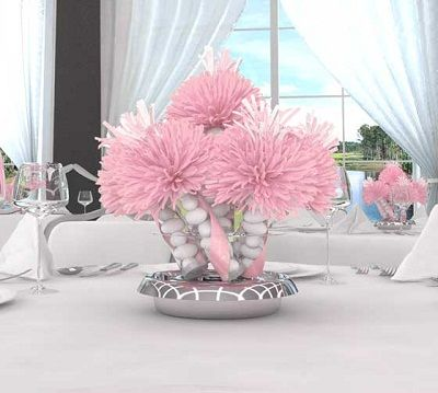 baby shower ideas for boys on a budget cheap baby shower to choose