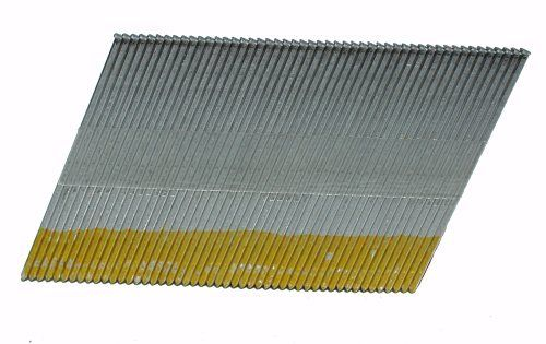 B \ C Eagle AF16X212 2-1\/2-Inch by 16 Gauge by 20 Degree Angled - 2 1 degree