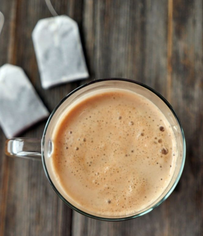 Low Carb And Keto Starbucks Coffee Recipes In 2020