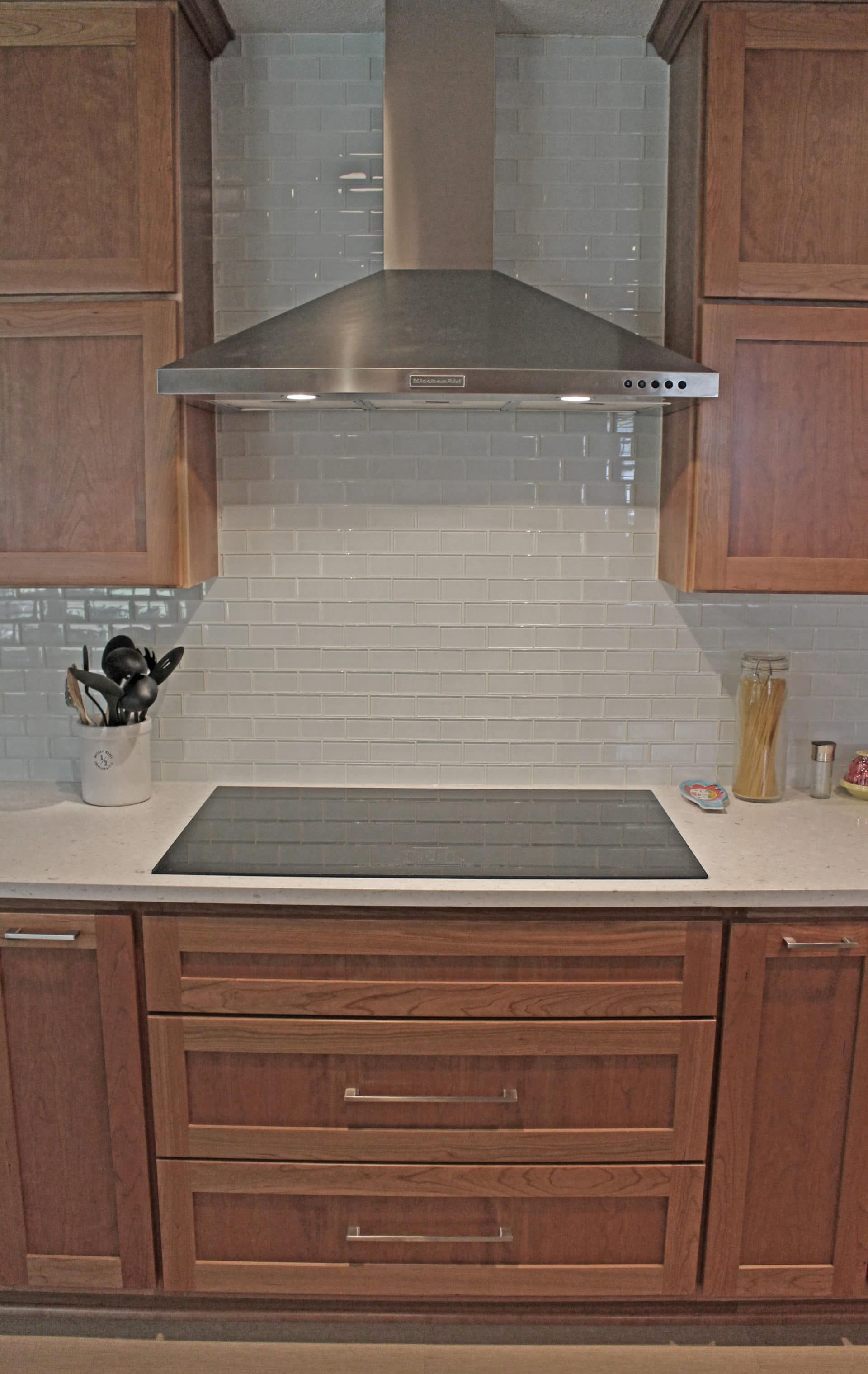 Kitchen Cabinets Austin Tx 2020 In 2020 Design Your Kitchen Kitchen Cabinets Kitchen