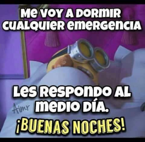 Buenas Noches Corazon Espero Q Hayas Tenido Un Lindo Dia Q Descanses Buenas Noches Me Voy A Dormir Memes Nuevos