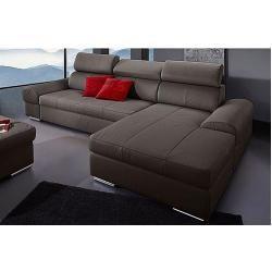 Upholstery & corner furniture#corner #furniture #upholstery