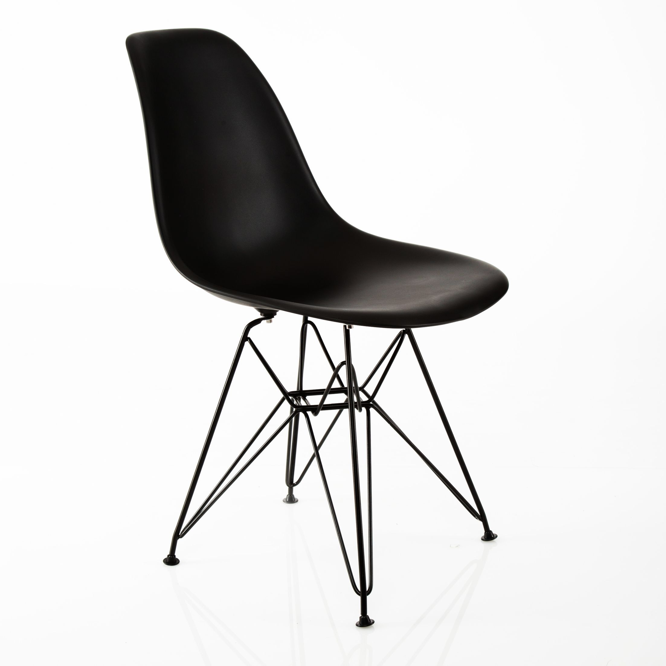 Banks Side Chair Home Pinterest