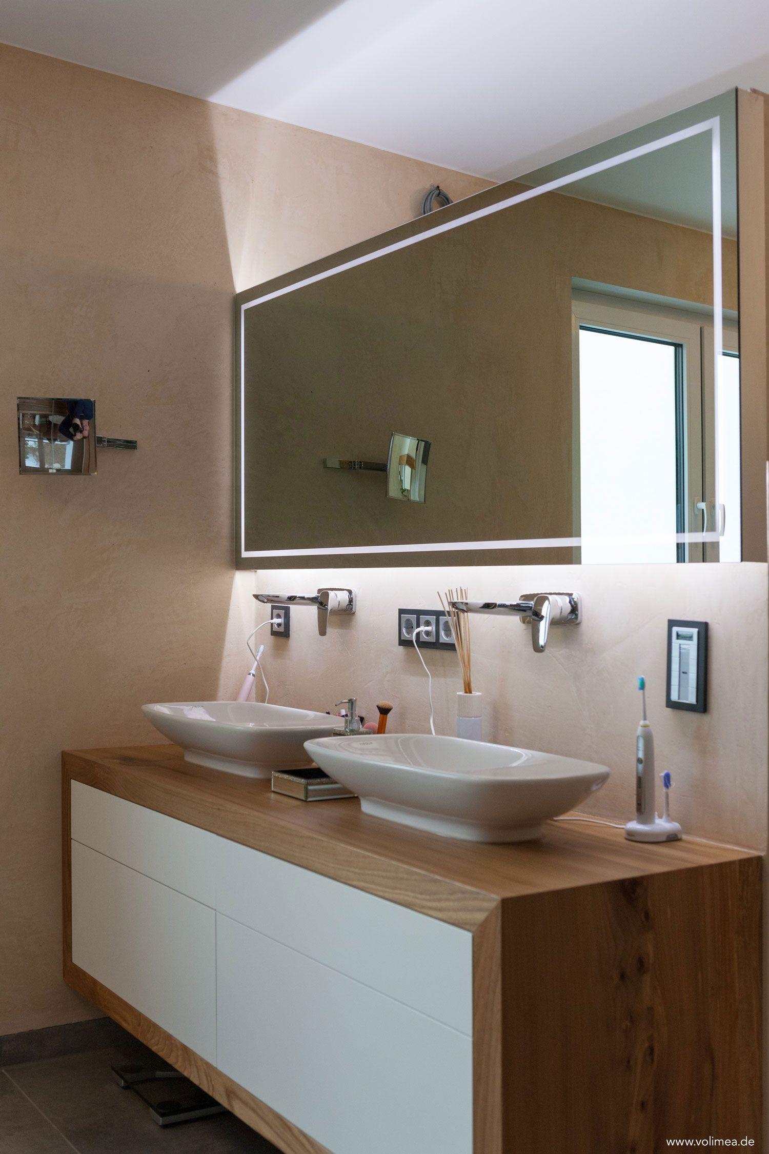 Wandbeschichtung Badezimmer In 2020 Wandbeschichtungen Bodenbeschichtung Badezimmerwaschtisch
