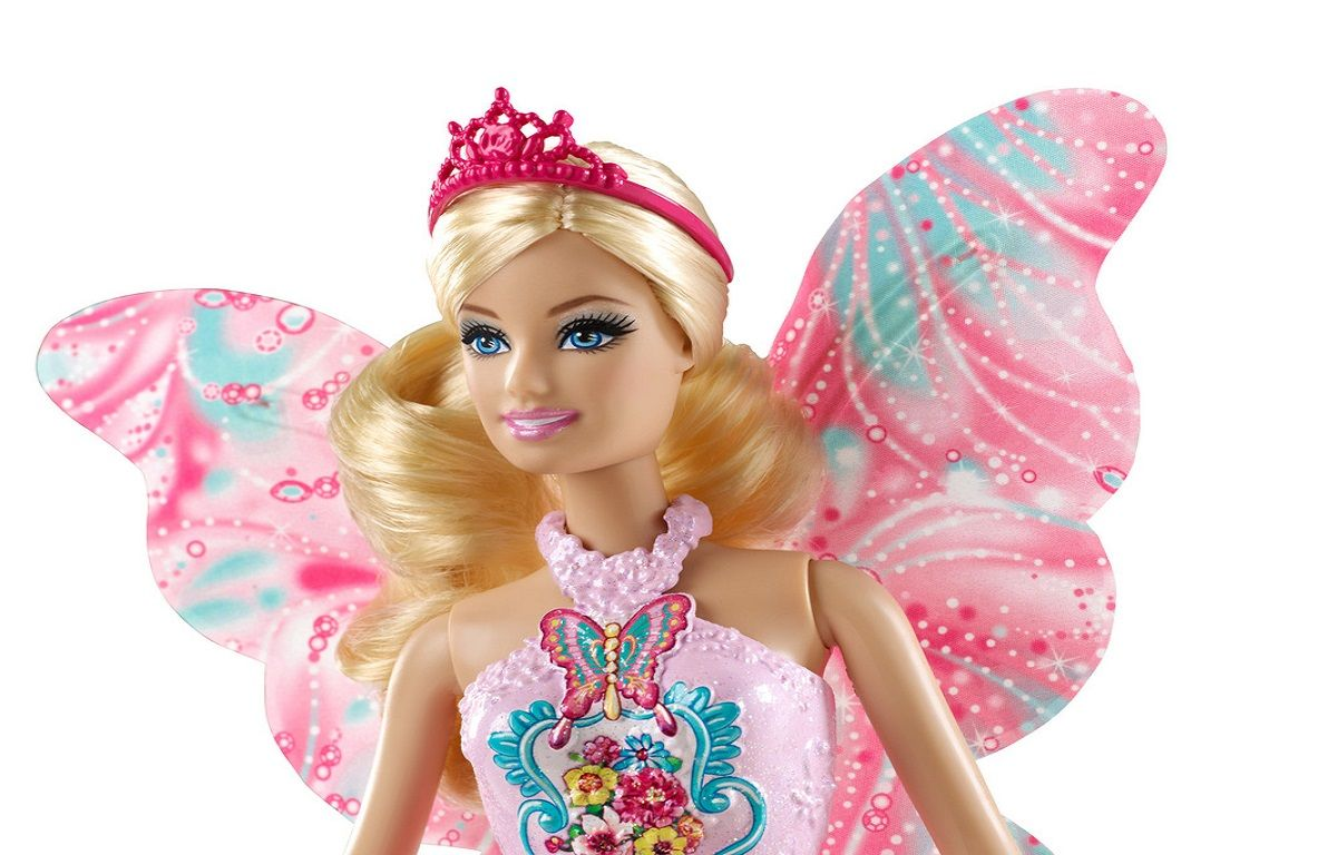 Princes Barbie Doll Wallpaper Free Hd Amazing Vintage Barbie