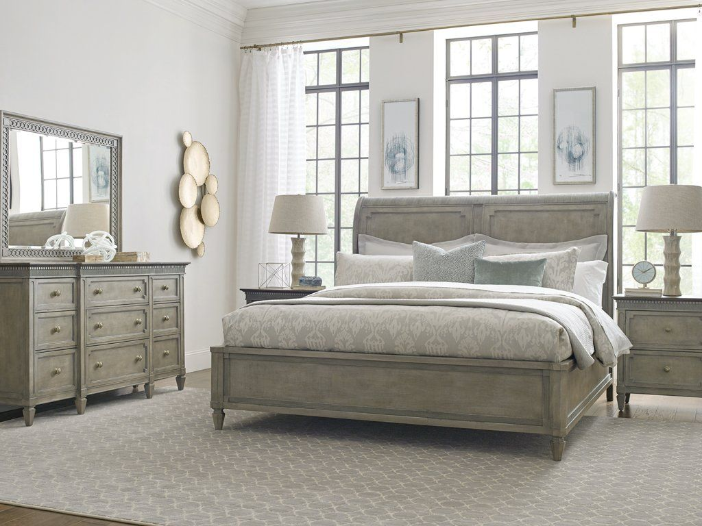 Best 5 Pc King Bedroom Set With Images King Bedroom Sets 400 x 300