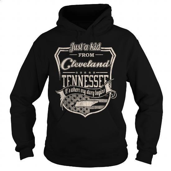 Cleveland  Tennessee TTJK1 - #boys hoodies #long sleeve tee shirts. ORDER HERE => https://www.sunfrog.com/LifeStyle/Cleveland--Tennessee-TTJK1-Black-Hoodie.html?60505