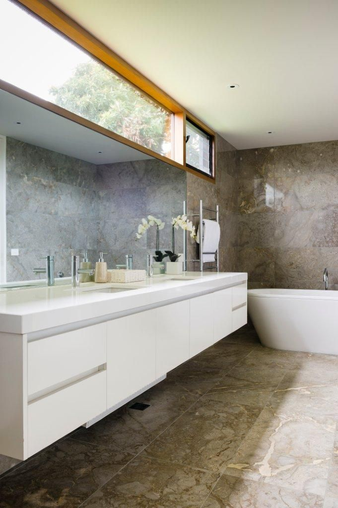rosemount kitchens pure white bathroom renovation cost on bathroom renovation ideas melbourne id=79242