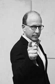 Stretch To Succeed Famous Quotes By Jerry Saltz Art