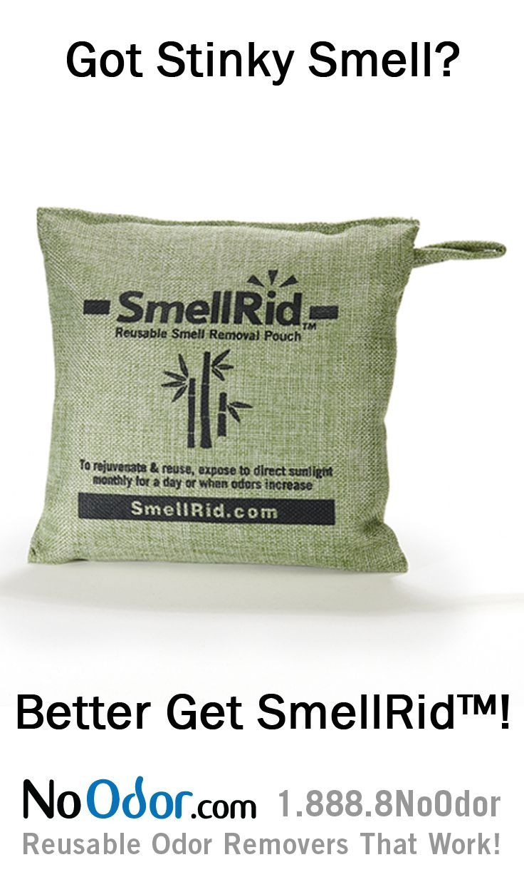 Pin by IMTEK on CHARCOAL SMELL SOLUTIONS